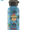 Sigg Travel Boy Paris