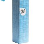 Dopper Gift Box