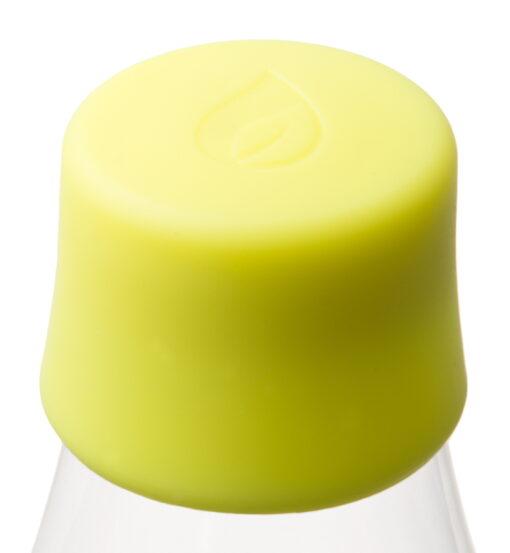 Waterfles-Retap-Lid-Lemon-Lime