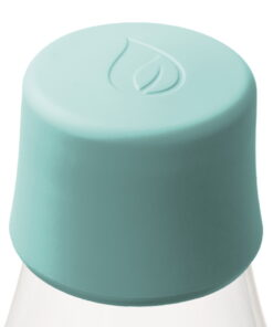 Waterfles-Retap-Lid-Mint-Blue