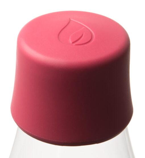 Waterlfes-Retap-Lid-Dusty-Red